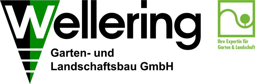 Wellering Garten und Landschaftsbau GmbH